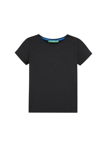 Limon Company Tişört Siyah